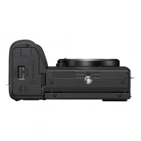 Sony Alpha ILCE-6600 Body (black)-4