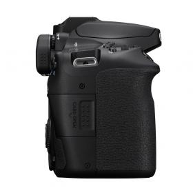 Зеркальная фотокамера Canon EOS 90D Body-3