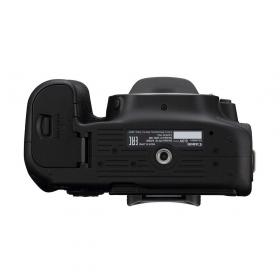 Зеркальная фотокамера Canon EOS 90D Body-5