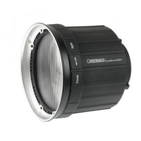 Насадка оптическая GreenBean ZoomMount 150BW-2