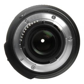 Nikon AF-S DX VR Zoom-Nikkor 18-200mm F3.5-5.6G IF ED II-4