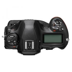 Зеркальная фотокамера Nikon D6 Body-2
