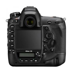 Зеркальная фотокамера Nikon D6 Body-3