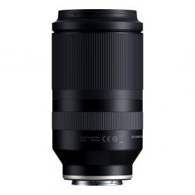 Объектив Tamron 70-180mm F/2.8 Di III VXD (для Sony FE)-