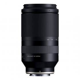 Объектив Tamron 70-180mm F/2.8 Di III VXD (для Sony FE)-3