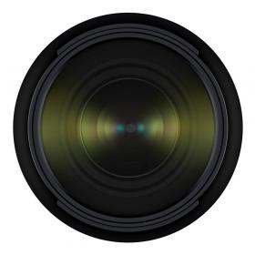 Объектив Tamron 70-180mm F/2.8 Di III VXD (для Sony FE)-4