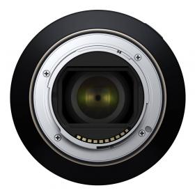 Объектив Tamron 70-180mm F/2.8 Di III VXD (для Sony FE)-5
