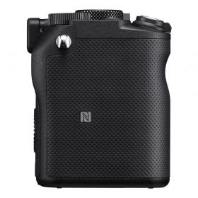 Беззеркальная фотокамера Sony Alpha ILCE-7C Zoom Lens Kit FE 28-60mm F4-5.6-7