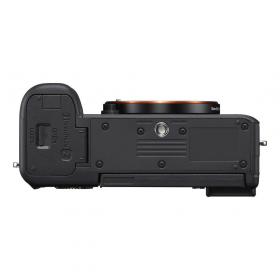 Беззеркальная фотокамера Sony Alpha ILCE-7C Zoom Lens Kit FE 28-60mm F4-5.6-8