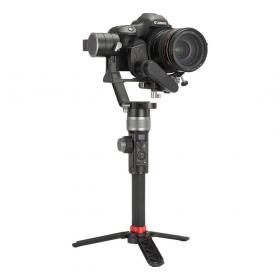 Стабилизатор электронный FST AFI D3 (для фото и видеокамер весом до 3,2 кг.)-2