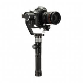 Стабилизатор электронный FST AFI D3 (для фото и видеокамер весом до 3,2 кг.)-4