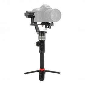 Стабилизатор электронный FST AFI D3 (для фото и видеокамер весом до 3,2 кг.)
