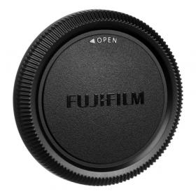 передняя крышка для байонета фотокамеры Fujifilm X
