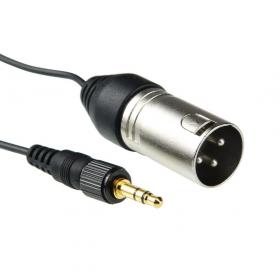 Микрофон GreenBean RadioSystem UHF150-6