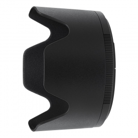 Объектив Nikon NIKKOR Z 70-200mm F2.8 VR S-3