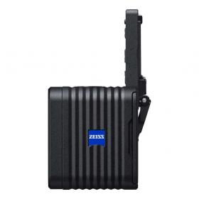 Компактная фотокамера Sony Cyber-shot DSC-RX0M2 Mark II + рукоятка VCT-SGR1-4