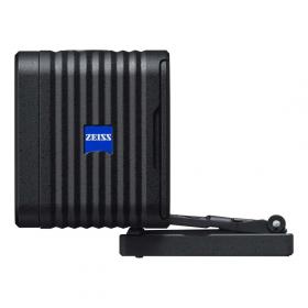 Компактная фотокамера Sony Cyber-shot DSC-RX0M2 Mark II + рукоятка VCT-SGR1-3