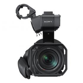 Видеокамера Sony PXW-Z90T Professional Camcorder XDCAM 4K HDR-3