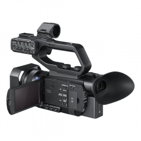 Видеокамера Sony PXW-Z90T Professional Camcorder XDCAM 4K HDR-5