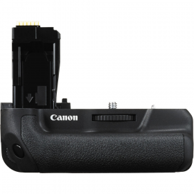 BG-E18 Battery Grip для EOS 750D/EOS 760D (Art. 0050C001)