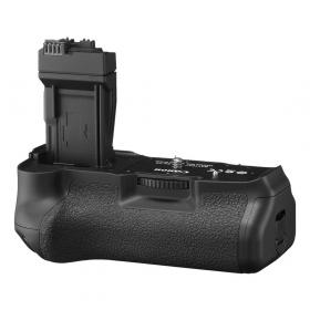 BG-E8 Battery Grip для EOS 550D/EOS 600D/EOS 650D/EOS 700D (Art. 4516B001)