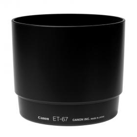 ET-67 для EF 100mm F2.8 MACRO USM (Art. 4660A001)
