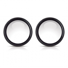 AGCLK-301 Protective Lens (набор из 2-х защитных линз для HD Hero3/HD Hero3+)