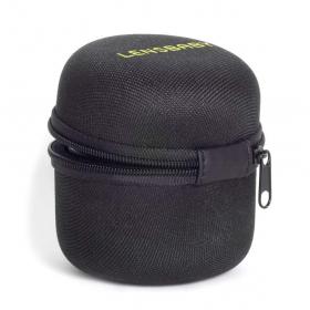 Custom Lens Case (для объективов Composer, Composer Pro, Muse)