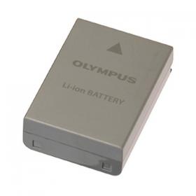 BLN-1 (Li-Ion/7.6V/1220mAh) для OM-D E-M1/E-M5/E-M5 Mark II, PEN E-P5 (Art. V620053XE000)