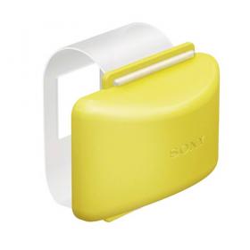 AKA-FL1 Float (поплавок ярко-желтого цвета для использования с подводным боксом экшн-камеры)