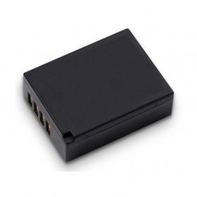 PLF-NPW126 (Li-Ion/7.4V/1150mAh) (аналог Fujifilm NP-W126) (совместимость: Fujifilm NP-W126)
