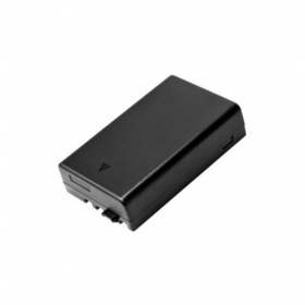 PLPX-Li109 (Pentax D-Li109)