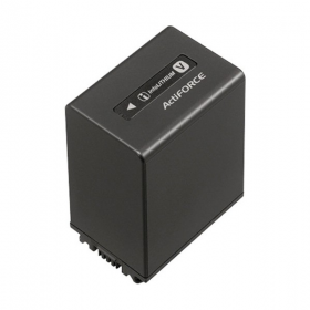 NP-FV100A Rechargeable Battery Pack (Li-Ion/7.4V/3410mAh/25Wh/серия V/H/P)