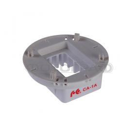 Переходник CA-1A (для установки комплекта насадок FGA-K7/FGA-K5 на фотовспышки Nikon SB-600/SB-800)