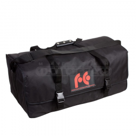 Сумка SKB-28 Studio Kit Bag