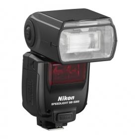 Speedlight SB-5000
