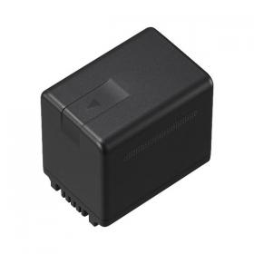 VW-VBK360E-K Battery Pack (Li-Ion/3.6V/3580mAh/13Wh)