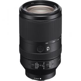 SEL-70300G FE 70-300mm F4.5-5.6 G OSS