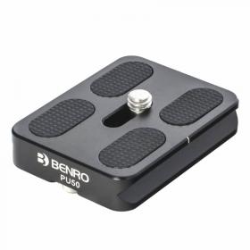 Benro PU50-1