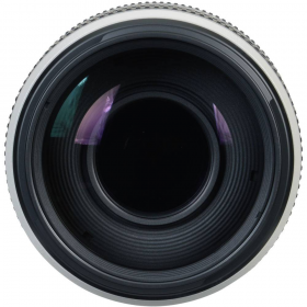 Canon EF 100-400mm F4.5-5.6L IS II USM-4
