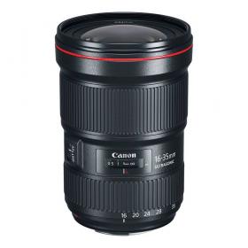 Объектив Canon EF 16-35mm F2.8L III USM