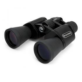 Celestron 10-30x50 Zoom UpClose G2-2
