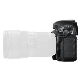 Nikon D850 Body-6