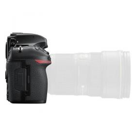 Nikon D850 Body-7