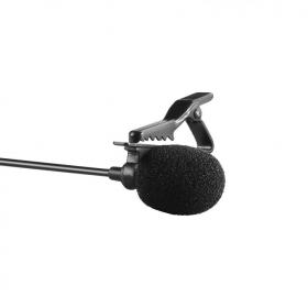 Ветрозащита для микрофона Boya BY-B05F