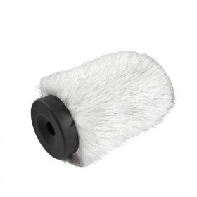 Ветрозащита для микрофона Boya BY-P140-2