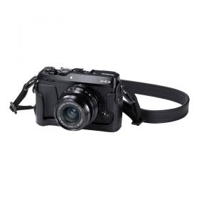 Сумка Fujifilm BLC-XE3-2