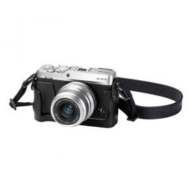 Сумка Fujifilm BLC-XE3-3