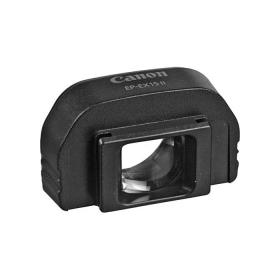 Экстендер видоискателя Canon EP-EX15 II