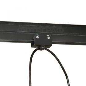 Система потолочная подвесная Falcon Eyes А 3303-2